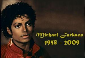 Michael-Jackson-p04 copy