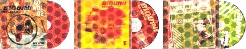biquini_topo