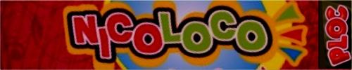post_nicoloco1